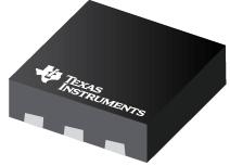 LP5900TLX-3.0