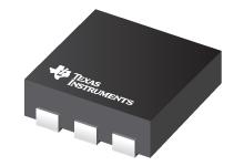 TPS2553DRVR