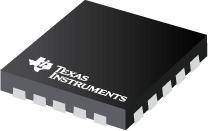 TPS7A8300RGWR