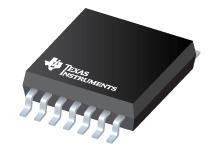 UCD7100PWPR