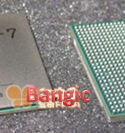 XC7K160T-2FFG676I