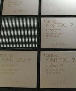 XC7K325T-2FFG676I