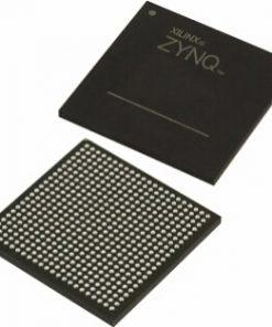 XC7Z020-1CLG484I