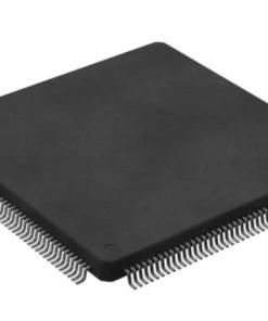 PCI9054-AC50PIF