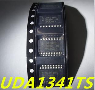 UDA1341TS