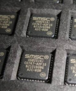USB2514BI-AEZG
