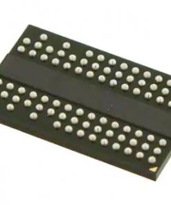 W9751G6KB-25